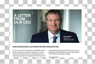 Chief Executive Annual Report Shareholder Annual General Meeting Proxy Statement PNG