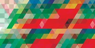 Google S Rhombus Icon PNG