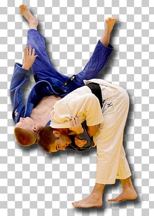 Jason Morris Judo Center Throw Brazilian Jiu-jitsu Sport PNG