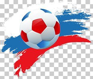 Russia 2018 FIFA World Cup Bid 2014 FIFA World Cup Russia 2018 FIFA World Cup Bid 1930 FIFA World Cup PNG