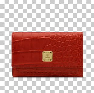 Coin Purse Wallet Leather PNG
