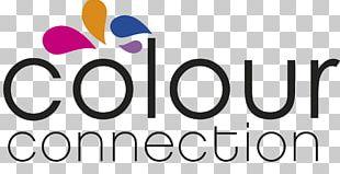 Colour Connection Cheltenham Kingsholm Stadium Logo PNG