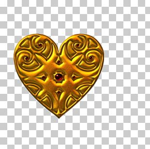 Heart Smiley Symbol PNG