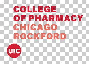 UIC College Of Pharmacy University Of Illinois At Chicago College Of Liberal Arts And Sciences American Pharmacists Association PNG