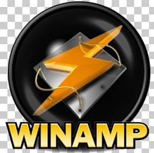 Winamp Computer Icons Media Player Nullsoft PNG