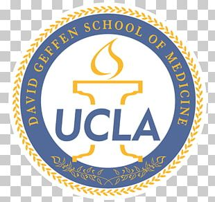 David Geffen School Of Medicine At UCLA UC Riverside School Of Medicine Medical School Continuing Medical Education PNG