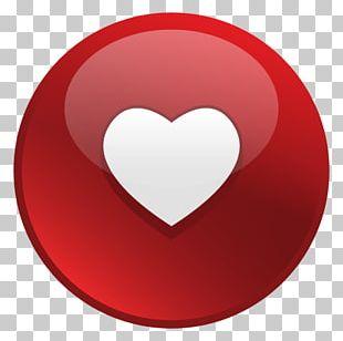 Social Media Computer Icons We Heart It Social Network PNG