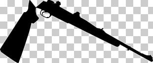 Cold Weapon Firearm Hunting Ranged Weapon PNG