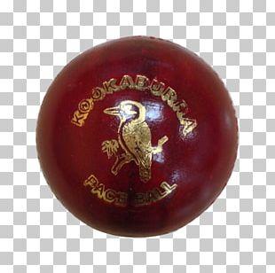 Cricket Balls England Cricket Team Cricket Bats Sanspareils Greenlands PNG
