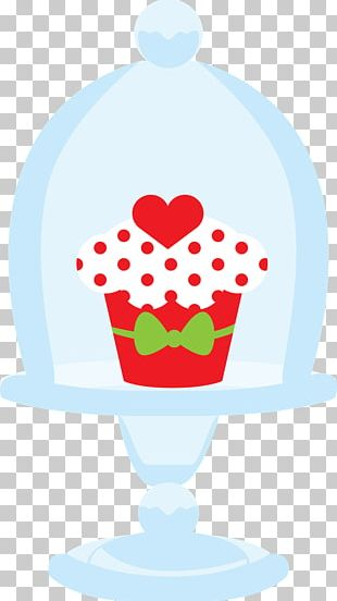 Cupcake Food HRC Culinary Academy Muffin Dessert PNG
