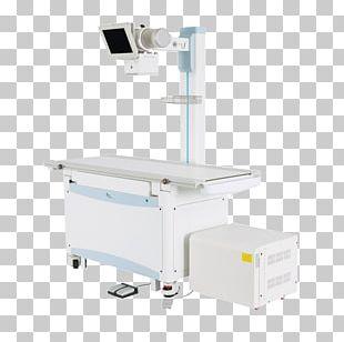 Digital Radiography X-ray Generator Prasiddh YS Diagnostics Radiology PNG
