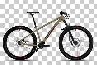 Bonzai Cycle Werx Bicycle Orange Mountain Bikes Downhill