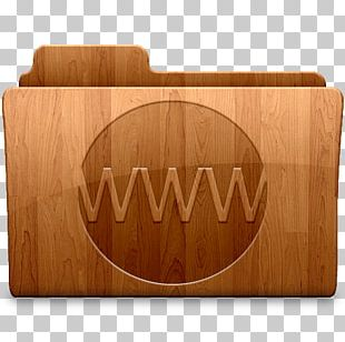 Wood Stain Brand PNG