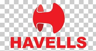 Havell's Electrical Shop Havells Logo Company PNG
