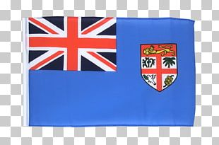 Flag Of Great Britain Union Jack National Flag PNG