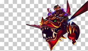 League Of Legends Riot Games Video Game Desktop PNG