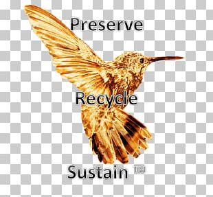 Recycling Reusable Shopping Bag Tote Bag Handbag PNG