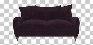 Sofa Bed Couch Armrest Product Design Chair PNG