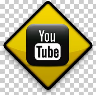 YouTube Computer Icons Black And White PNG