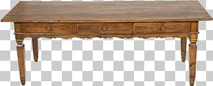 Bedside Tables Antique Furniture Marquetry PNG