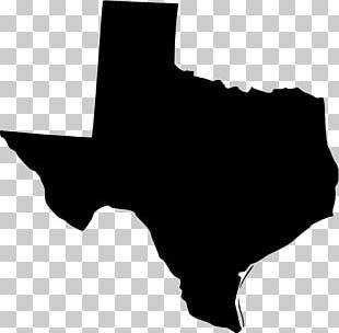 Flag Of Texas Map Flag Of The United States PNG
