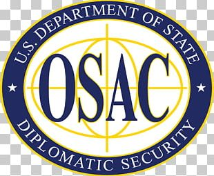 Logo United States Of America Organization United States Department Of State Security PNG