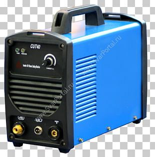 Power Inverters Product Design Electric Power PNG
