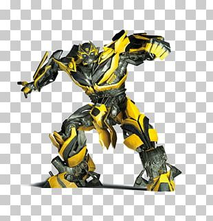 Transformers: Rise Of The Dark Spark Transformers: The Game Bumblebee Optimus Prime Megatron PNG