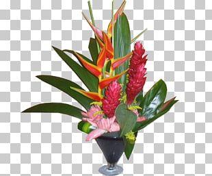 Floral Design Flores Boa Viagem Cut Flowers Artificial Flower PNG