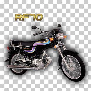 Honda Motorcycle Accessories Car Motor Vehicle PNG