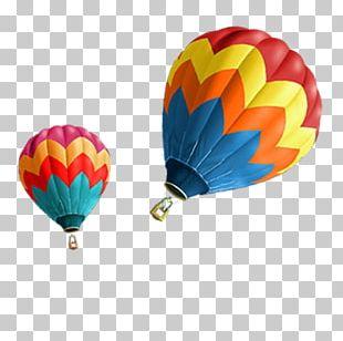 Hot Air Ballooning Private School Kindergarten PNG