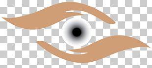 Human Eye Hospital Physician Eye Care Professional PNG