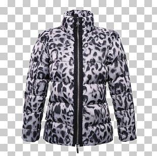 Jacket Fashion Coat Ms. PNG