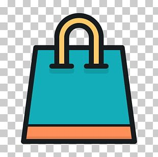 Shopping Bags & Trolleys Computer Icons Shopping Centre PNG