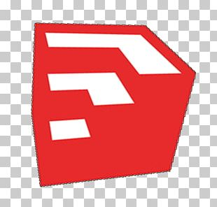 SketchUp Computer Icons 3D Modeling 3D Computer Graphics PNG