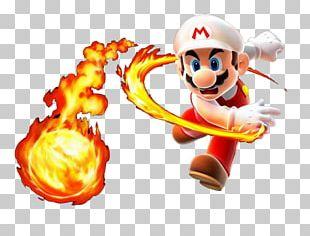 Super Mario Bros. 3 Super Mario Galaxy Super Mario RPG PNG