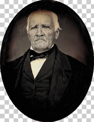 Sam Houston: A Biography Of The Father Of Texas Huntsville Texas Revolution PNG