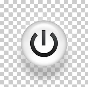 Computer Icons Button No Symbol Sign PNG