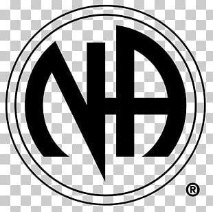 Narcotics Anonymous Drug Addiction Twelve-step Program PNG