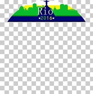 2016 Summer Olympics Rio De Janeiro Sport PNG