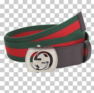 Belt Gucci Buckle Luxury Goods PNG