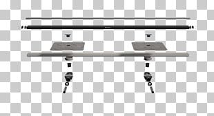 Product Design Line Angle Technology PNG