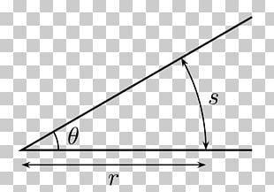 Angle Plane Trigonometry Euclidean Geometry PNG