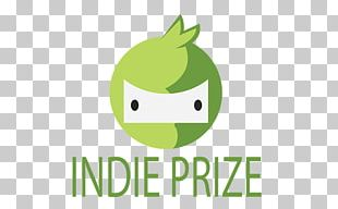 Award Indie Game Independent Video Game Development Spoiler Alert Prize PNG