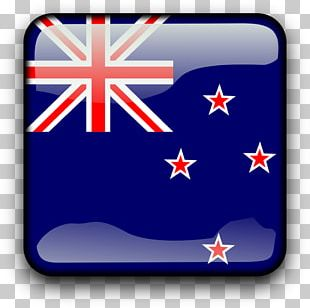 Flag Of New Zealand Flags Of The World Flag Of Australia PNG