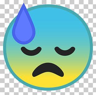 Pile Of Poo Emoji Emoticon Binary Large Object Emojipedia PNG