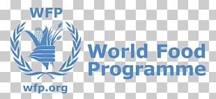 Wfp Innovation Accelerator World Food Programme Hunger United Nations World Food Program Usa Png Clipart Blue Brand Food Graph Logo Free Png Download