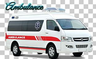 Ambulance Services Emergency Medical Services Emergency Service Emergency Medical Technician PNG