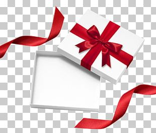Gift Wrapping Box Stock.xchng Stock Photography PNG