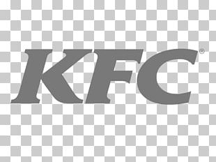 KFC Dansoman Fried Chicken Logo Delivery PNG